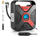 Tire Inflator Discount 44% off Amazon