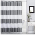 Shower Curtain Discount 40% off Amazon