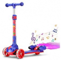 Kids Scooter Discount 50% off Amazon