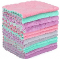 Microfiber Cleaning Cloth Discount 40% off Amazon