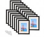 Picture Frame Real Discount 50% off Amazon