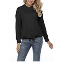 Sweaters Long Discount 50% off Amazon