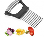 Food Slicer Assistant Discount 70% off Amazon
