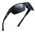 Billy Polarized Sports Sunglasses Discount 40% coupon code off Amazon