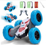 RC Stunt Car for Kids Discount 50% off Amazon