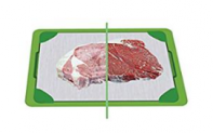 Defrosting Tray Discount 50% off Amazon