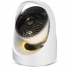 Personal Misting Air Conditioner Fan Discount 40% coupon code off Amazon