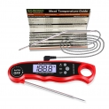 Meat Thermometer Discount 50% off Amazon