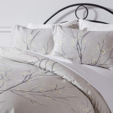 floral duvet cover Discount 60% coupon code off Amazon