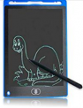 LCD Writing Tablet Board Discount 50% off Amazon