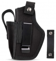 Concealed Carry Gun Discount 50% off Amazon