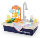 Kitchen Sink Toy Discount 55% coupon code off Amazon
