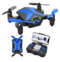 Beginners Mini Drone with Camera Discount 40% coupon code off Amazon