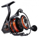 Rushmore Spinning Fishing Reel Discount 45% coupon code off Amazon