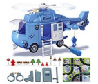 Toddler Toys for 3-5 Year Old Boys Discount 62% coupon code off Amazon