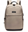 Women Laptop Backpack Purse Discount 70% coupon code off Amazon