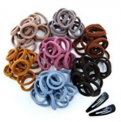 Thick Seamless Cotton Hair Bands Discount 50% off Amazon