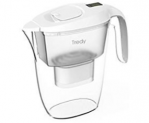Water Filter Pitcher Discount 50% off Amazon