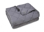 Weighted Blanket Discount 50% off Amazon