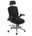 Ergonomic High-Back Mesh Office Chair Discount 50% coupon code off Amazon