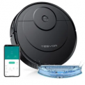 2-in-1 Robotic Vacuum and Mop Discount 30% coupon code off Amazon