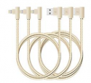 iPhone Charger Cord Discount 30% off Amazon