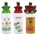 Wine Bottle Cover Discount 50% off Amazon