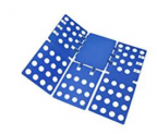 T Shirt Folding Board t Shirts Clothes Discount 50% coupon code off Amazon