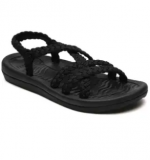 Women's Walking Sandals with Arch Support Discount 50% coupon code off Amazon