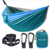 Tent for Kids Discount 40% off Amazon