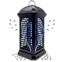 Electric Mosquito Zappers Discount 50% off Amazon