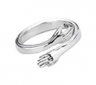 Rings Stackable Discount 90% off Amazon