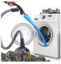 Dryer Vent Cleaning Kit Discount 30% coupon code off Amazon