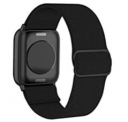 Elastic Watch Band Compatible Discount 50% coupon code off Amazon