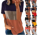 T-Shirt Pullover Discount 50% off Amazon