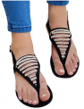 Sandals for Women Discount 70% coupon code off Amazon