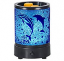 Electric Wax Melt Warmer for Scented Wax Discount 40% coupon code off Amazon