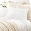 Pillowcase Woven with Pure Silver Discount 70% off Amazon